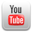 Spritesmind's youtube channel